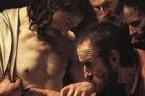Święty Tomasz, zwany też czasami Niewiernym Tomaszem. Jeden z moich ulubionych patronów. Niektórzy też mnie nazywają Niewiernym Tomaszem. Marku, my tu mamy pełną swobodę i niezależność? Żadnych błękitnych opiekunów? […]