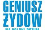 """W najnowszym numerze [nr 36/2015] tygodnika """"Do Rzeczy"""" ukazał się wywiad z Krzysztofem Kłopotowskim zatytułowany """"Po co nam Żydzi"""". Rozmowę przeprowadził Piotr Włoczyk. Kłopotowski mówił w nim w zasadzie to..."""