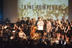 Tadek o tej, która zachowała się jak trzeba – INKA Tajne komplety, czyli najnowsza historia Polski w ujęciu hip-hopowym Koncert w Rotundzie w Krakowie, 8 czerwca 2013 r. Tadek i […]