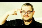 Ze zdumieniem przeczytałem ostatni Subotnik Ziemkiewicza, który w całości można przeczytać pod wskazanym adresem: http://dorzeczy.pl/pogodzic-sie-z-homoseksualista/ Nie mogę się nadziwić, jakim prawem jeden z najlepszych obserwatorów życia publicznego w Polsce mógł […]