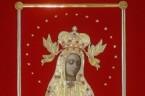 """Monarchio katolicka wróć do Polski!!! """"Jaśniej od świateł na wygnańczej choince niech płoną w duszach ognie wiary (…) Złóżmy narodowy hołd Królowi wieków, który, leżąc na barłogu, pokonywa zło i […]"""