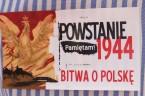 69 Rocznica Powstania Warszawskiego – 1 sierpnia w Krakowie http://wkrakowie2013.wordpress.com/2013/08/01/69-rocznica-powstania-warszawskiego-1-sierpnia-w-krakowie/