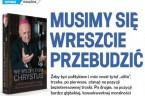 """Bp Stanisław Stefanek TChr: """"życzę, żeby program Prawai Sprawiedliwości doszedłdo możliwości pełnego działania"""" """"Ciągle wierzę, że wreszcie w polskim społeczeństwie pojawi się myślenie"""". Tylko we """"wSieci"""" fragment wywiadu-rzeki Marzeny Nykiel […]"""