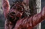 Rok A, II, – X Tydzień Okresu Zwykłego Święto ku czci Jezusa Chrystusa Najwyższego i Wiecznego Kapłana  Pierwsze czytanie:Rdz 22, 9-18 Ofiara Abrahama lub:Hbr 10, 4-10 Chrystus przychodzi pełnić […]
