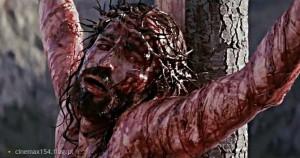 1._pan_jezus_3 po ubiczowanium na krzyżu