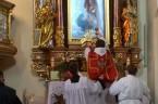 """http://www.ngopole.pl/2014/03/05/tradycyjny-post-katolika-przywiazanego-do-przedsoborowej-doktryny-dyscypliny-i-liturgii/ """"Qui corporali ieiunio vitia comprimis, mentem elevans, virtutem largiris et praemia…"""" """"To przez post ciała uśmierzasz wady, podnosisz ducha, udzielasz cnoty i nagrody…"""" Z prefacji wielkopostnej. Tradycyjna dyscyplina postna: […]"""