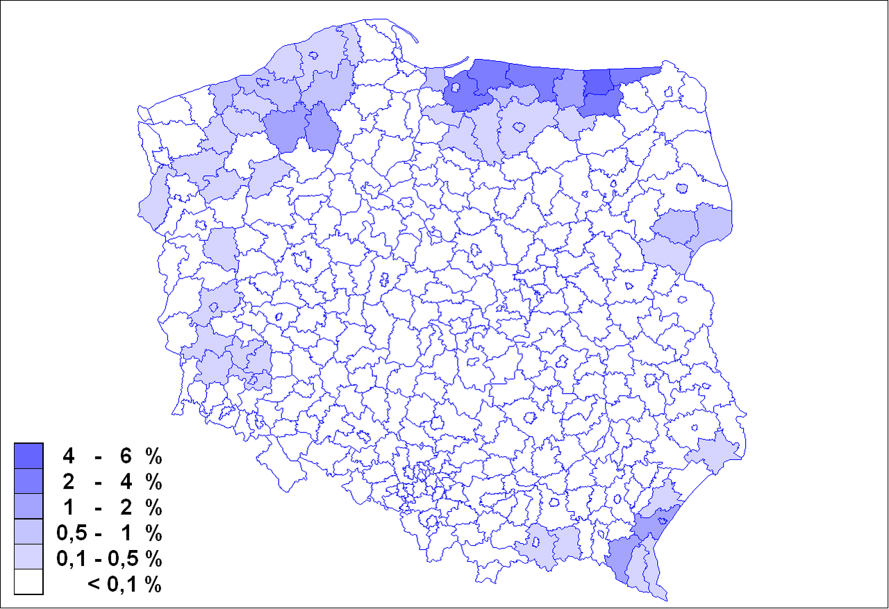 1280px-Ukrainians_in_Poland_2002