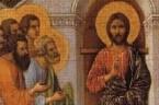 Przedruk za zgodą Administracji Portalu adam-czlowiek.blogspot.com  Wrogowie Królestwa Bożego Znak Templariuszy  By uzmysłowić skalę duchowego zagrożenia cywilizacji chrześcijańskiej i konieczność współdziałania Kościoła i państwa w jego zwalczaniu, […]