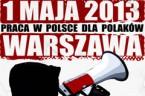 Zapraszam wszystkich którym droga jest Ojczyzna na manifestację, proszę o nagłośnienie tematu we własnych kręgach i liczne przybycie. http://www.autonom.pl/?p=5217 http://www.autonom.pl/?p=5444