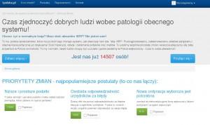 1polska.pl