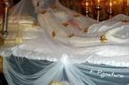Liturgia Wielkiej Soboty  Piotr Lewandowski  Dzień ten jest czasem oczekiwania i żałobnej ciszy po wielkopiątkowym pogrzebie Jezusa. Do Niego to odnoszą się słowa proroka Izajasza, spisane ok. 800 […]