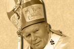 Jan Paweł II ogłasza Tomasza More'a(1478-1535) patronem polityków i wygłasza przesłanie do prawodawców chrześcijańskich Wspomnienie senator Krystyny Czuby (ważne dla polityków) 4 i 5 listopada 2000 roku to Jubileusz odpowiedzialnych […]