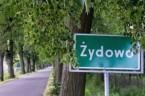 Od 1 do 11 grudnia, tego roku ma po kilku małopolskich miejscowościach w tym po Rabce-Zdroju przejachać objazdowe Żydowskie Muzeum Galicja, które na swoją misję promowania żydowskiej wersji historiiw Polsce […]