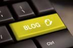 Pozwolę sobie zatem zarekomendować Państwu blog Pana Rozpuszczalnika. Gwarantuję, że już po pierwszej wizycie będziecie Państwo wiedzieli dlaczego go rekomenduję. http://infoprezesa.blogspot.com/