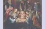 Zapraszam na kolejny wykład muzyczny Marka Dyżewskiego z cyklu pt. Boże Prawdy w Blasku Piękna, poświęconego Św. Janowi Pawłowi – papieżowi. Wykład nosi tytuł: PIEŚNI O NARODZENIU PAŃSKIM Miejsce: Stowarzyszenie […]