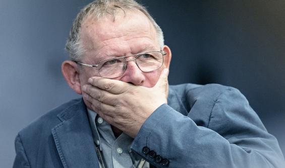 Dziś padł węgierski odpowiednik Wyborczej. Czekamy na powtórkę w Warszawie