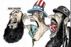 Szanowni Państwo. Kiedy pierwszy raz usłyszeliśmy o Państwie Islamskim, wydawało się, że mamy do czynienia z barbarzyńskim, ale spontanicznym tworem, którego nikt nie może okiełznać. Tworem, którego inspiracją była nienawiść […]