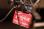 04- go stycznia bieżącego roku w Programie Trzecim Polskiego Radia wyemitowano specjalne, dwugodzinne wydanie Klubu Trójki, w całości poświęcone w całości zmianom w mediach publicznych. Program prowadzili znani trójkowi dziennikarze: […]