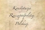 Projekt nowej Konstytucji RP na bazie Konstytucji Kwietniowej. I. Rzeczpospolita Polska Art. 1 (1) Państwo Polskie jest wspólnym dobrem wszystkich obywateli. (2) Wskrzeszone walką i ofiarą najlepszych swoich synów i […]