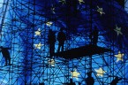 """Twierdzi George Friedman w wywiadzie dla portalu Euractiv.com opublikowanym w dniu 15.01.2016 {TUTAJ}. Rozmowa z szefem EurActiv.com, Georgi Botevem nosi tytuł """"George Friedman: The EU is increasingly unreliable and unpredictable"""". […]"""