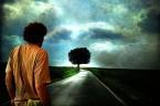 Warszawska Gazeta 29 stycznia – 2 lutego 2016 r. KOMENTARZ TYGODNIA  Ks. Stanisław Małkowski CHRYSTUS KRÓL WIĘŹNIOM GŁOSI WOLNOŚĆ Wiara w Boga, połączona z posłuszeństwem, pokorą i zaufaniem, staje […]