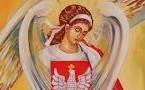 Za Polskę Siłą Polski jest modlitwa. Tak było zawsze w naszej historii. Krucjata modlitewna ma moc nieporównanie większą niż armie i sojusze. Przełomowy czas, w jakim znalazła się dziś Polska, […]