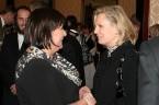 Anna Costa vel Anders i prezydentowa Anna Komorowska, Londyn 2014 Ach, te wpatrzone w siebie źrenice… ten żarliwy uścisk rąk… Wiele faktów przemawia za tym, że prezes PiSu […]