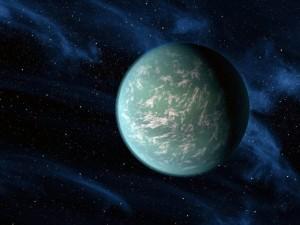 odkryto 9 planetę