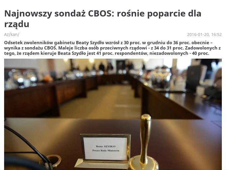 polsatnews.pl-cbos_o_rzadzie