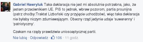 tak_czy_nie_po_debacie_w_pue-3