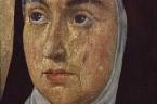 40 dni rekolekcyjnych rozważań ze św. Teresą od Jezusa. Czas poznawania siebie i życiowej wędrówki w głąb serca oraz codziennego nawracania się i wybierania Boga. ____________________________ Święta Teresa od Jezusa […]