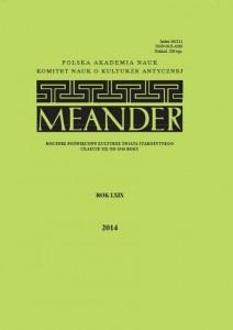Meander_14