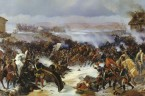 Po tym wielkim konflikcie zbrojnym, który trwał 21 lat, w okresie 1700-1721, a działania zbrojne toczyły się na terytorium I RP przez 10 lat, czyli w 1700-1709 [patrz np. […]