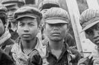 Ekshumacja-zwłok-Kambodża-pola-śmierci-Choeung-Ek-koło-Phnom-Penh ___________________________________ Trudno w to uwierzyć, ale istnieli w wolnym świecie ludzie, którzy popierali reżim Czerwonych Khmerów. Należał do nich Tiziano Terzani, słynny dziennikarz włoski specjalizujący się w problematyce Kambodży. […]