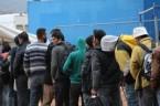 Korzystając ze strefy Schengen pierwsi imigranci zaczęli przechodzić przez granicę polsko-niemiecką. Wojewoda lubuski Władysław Dajczak w rozmowie z Pawłem Sikorą, dziennikarzem portalu dziennik.pl powiedział, że w gminie Łęknica i w […]