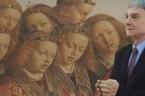 """Już 20 lutego kolejny wykład Marka Dyżewskiego! OD 2016 PATRONAT NAD WYKŁADAMI OBJĘŁO STOWARZYSZENIE DZIENNIKARZY POLSKICH. Oto harmonogram wykładów MARKA DYŻEWSKIEGOz cyklu """"BOŻE PRAWDY W BLASKU PIĘKNA"""". Wszystkie wykłady odbywają […]"""
