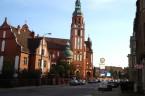 W dniach 11-13 marca 2016 r. odbyła się w Bydgoszczy ważna masońska impreza: Konferencja Klubów Rotary International. Dlaczego właśnie w Bydgoszczy? Być może dlatego, że pionierem działalności rotariańskiej w Polsce […]