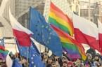 Szanowni Państwo. Ostrzegałem na tym portalu o Majdanie i chaosie od pierwszej w Polsce już od pierwszej manifestacji Targowicy, co oczywiście wyśmiano. Tymczasem od wczoraj pod URM mamy do czynienia […]