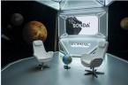 Telewizja Polska wyemitowała w ubiegłym tygodniu dwa pierwsze odcinki popularnonaukowego programu Sonda 2, nawiązującego swym tytułem, do popularnego przed wielu laty programu Sonda, prowadzonego przez niezapomnianych Zdzisława Kamińskiego i Andrzeja […]