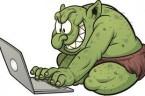 """Pięć gatunków rosyjskich trolli Celem ofensywy propagandowej Kremla, prowadzonej za pośrednictwem armii tzw. trolli internetowych, jest uzyskanie wpływu na opinię publiczną w krajach Zachodu – stwierdza brytyjska gazeta """"Observer"""". Medium […]"""