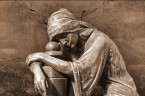 """Cytat dnia """"Miłości bez krzyża nie znajdziecie, a krzyża bez miłości nie uniesiecie"""" Jan Paweł II Słowo Boże Wigilia Paschalna w Wielką Noc Okres Triduum Paschalnego, Mt 28, 1-10 ► […]"""