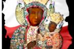Gazeta Warszawska, 11 – 17 marca 2016 r. ks. Stanisław MAŁKOWSKI NIEWIASTO MARYJO, RATUJ I PROWADŹ  Bóg stworzył człowieka jako mężczyznę i kobietę, czyli męskość i kobiecość jest wymiarem […]