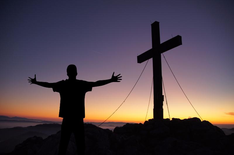 Uwolnienie od grzechu