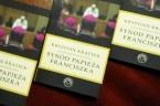 Przyszłość Kościoła w świetle pontyfikatu papieża Franciszka Spotkanie Krakowskiego Klubu Wtorkowego Kraków 5 kwietnia 2016 r. Gość spotkania – Krystian Kratiuk Prowadzenie – Adam Kalita