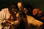 Cytat dnia Zmartwychwstanie nie jest czymś oczywistym. Jest wydarzeniem tak niezwykłym, że nawet Ci, którzy widzieli Jezusa po zmartwychwstaniu, mają kłopot z uwierzeniem. Jednak Jezus nie zraża się tym, ale […]