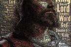 Obserwujemy ogromny wysyp fałszywych proroków… głosi się ewangelię sukcesu… (o. Michał Chaciński) Maryja powiedziała w Quito -Ta próba, którą przejdzie Kościół, będzie straszna (ks dr R. Skrzypczak) Kto dotarł do […]