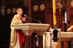 … ale my katolicy, my wyznawcy Ewangelii, my wyznawcy Chrystusa – my się musimy za nich modlić, a nie tylko ich ganić. Wszak jeżeli będziemy ganić, nie będziemy ganić z […]