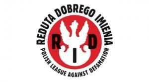 logo_rdi