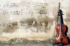Starożytni pojmowali muzykę jako część o wiele większej całości, jako organicznie związaną z naturą zarówno duszy ludzkiej, jak i całego wszechświata. Muzyka jest naturalnym sposobem wyrażania przez człowieka dostrzeżonej wokół […]