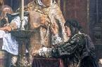 Wielka Boga Człowieka Matko Rodzicielko, Panno Bogiem sławiena Przeczysta i Wielka. Ja, Jan Kazimierz, marny proch u Syna Twego tronu, Króla wszech królów i Pana mojego. Jednak ze zmiłowania Jego […]